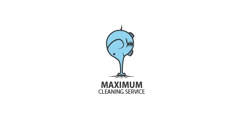 maximum-cleaning-service