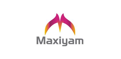 Maxiyam