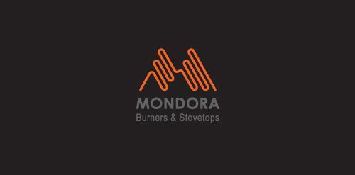 Mondora