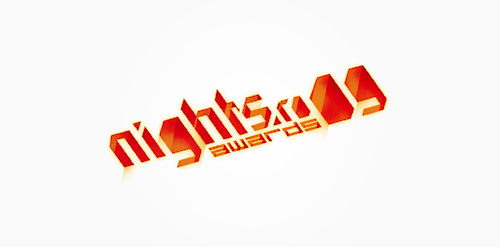 Nights Awards 09