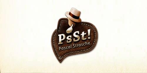 PsSt Pascal Strasche