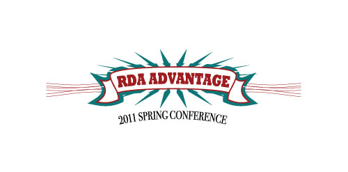 RDA Advantage