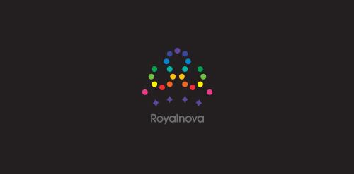 Royalnova