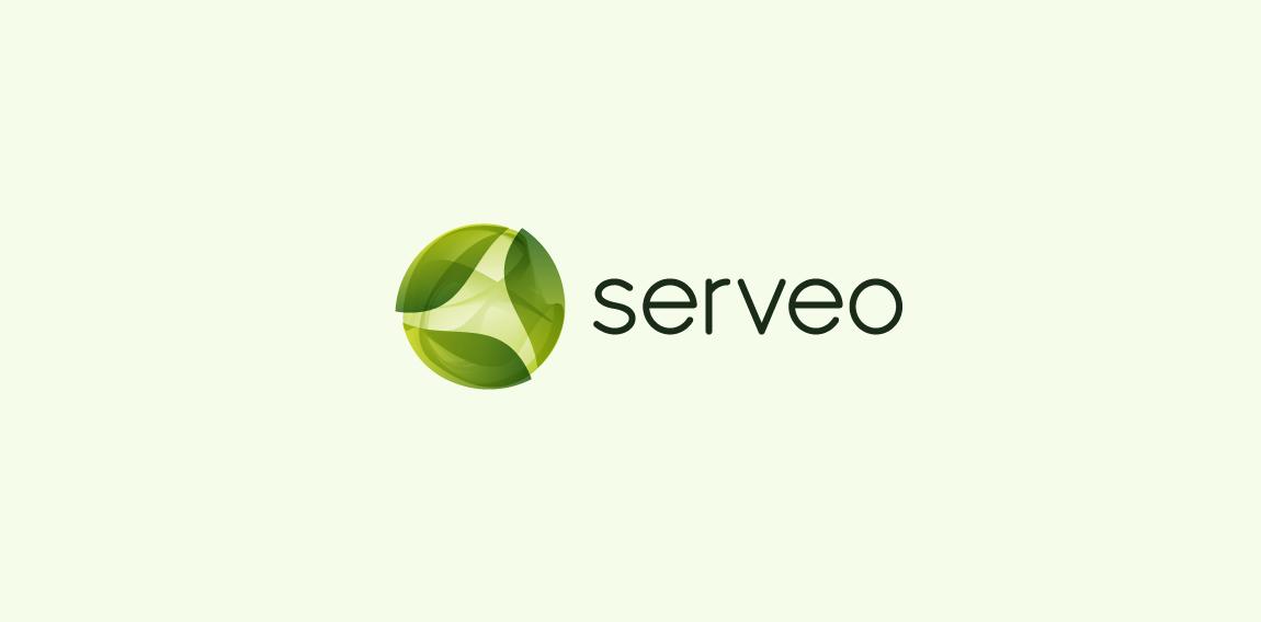 Serveo