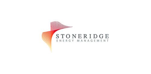 Stoneridge Energy Management