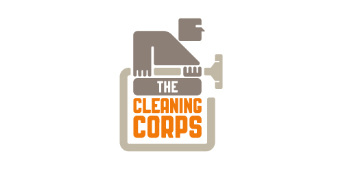 the-cleaning-corps
