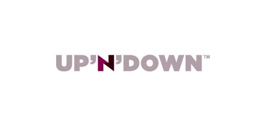 up'N'down