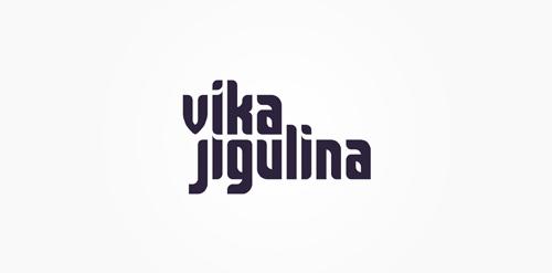 Vika Jigulina