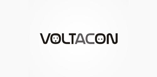 Voltacon