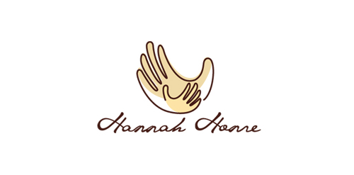Hannah Home