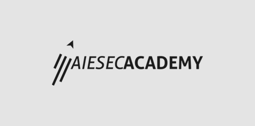 aiesec-academy