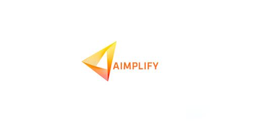 Aimplify