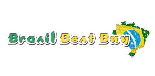 Brasil Best Buy