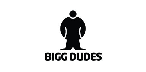 Bigg Dudes