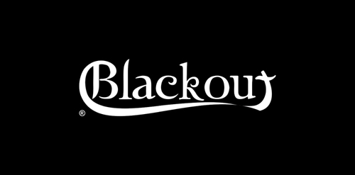 Blackout Events