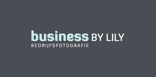 Business by Lily