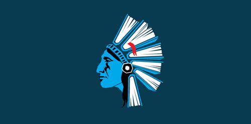 Chief Sitting Book
