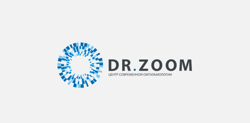 Dr Zoom Clinic