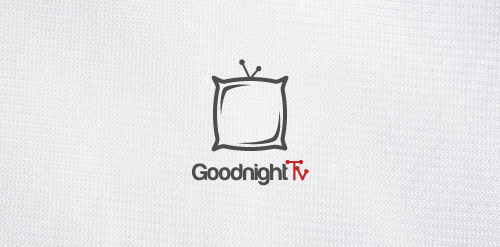 Good night Tv logo