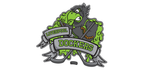 Liverpool Dockers