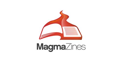 Magma Zines