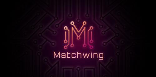 Matchwing logo