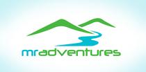 mr adventures