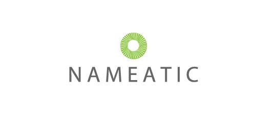 Nameatic