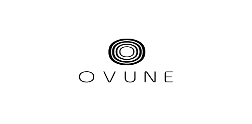 OVUNE