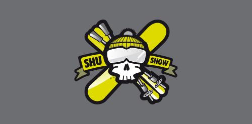 SHU Snow