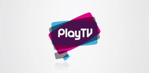 sony-playtv
