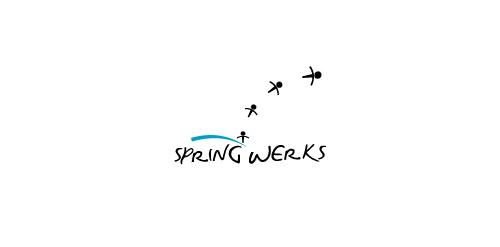 Spring Werks