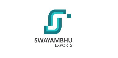 Swayambhu Exports