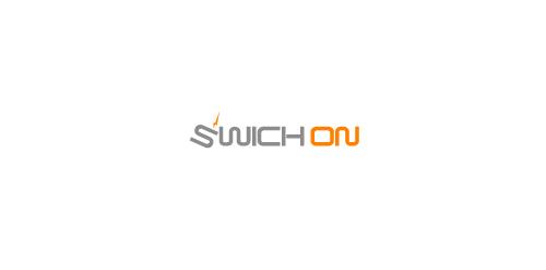 Swichon
