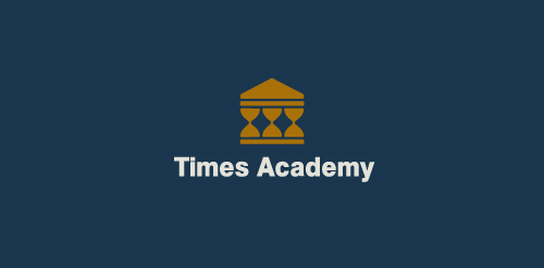 times-academy