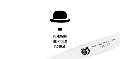 Worldwide Short film Festival logo