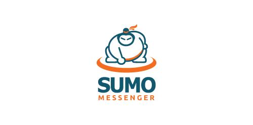Sumo Messenger