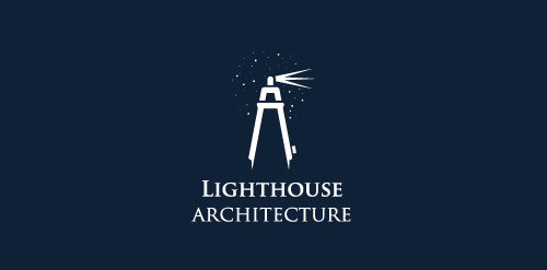 Lighthouse Architecture