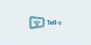 tell-e