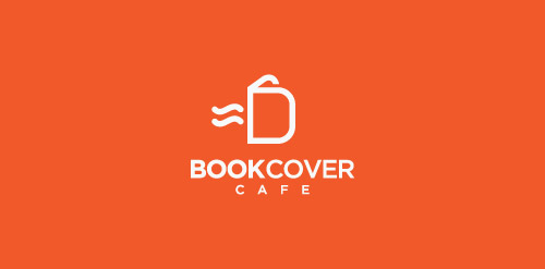 Book cover cafe1