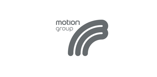 motiongroup