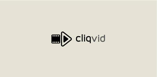 CliqVid