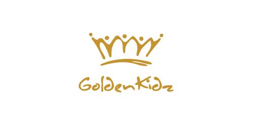 GoldenKidz