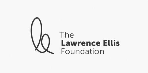 The Lawrence Ellis Foundation
