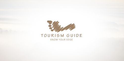 Tourism guide gphoto