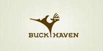 Buck-Haven