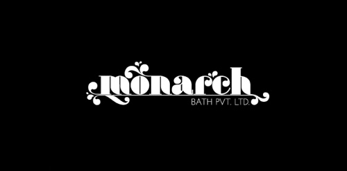 Monarch Bath Private limited