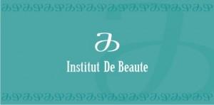 idb 2