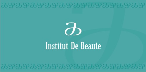 Institute de Beaute 2
