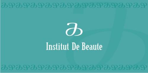 Institute de Beaute 2